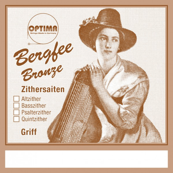 bergfee_xzither_bronze