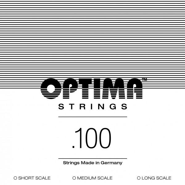 cb100