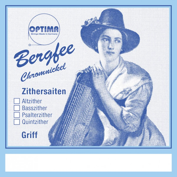 bergfee_xzither_chromnickel