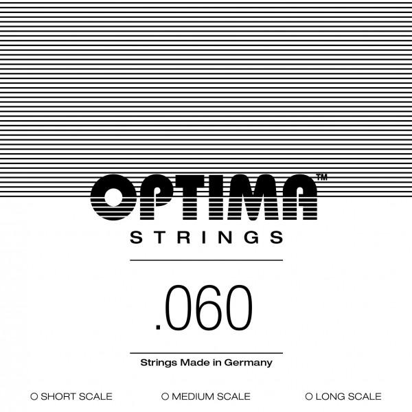 cb060