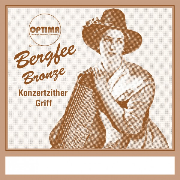 bergfee_kzither_bronze