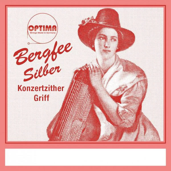 bergfee_kzither_silber