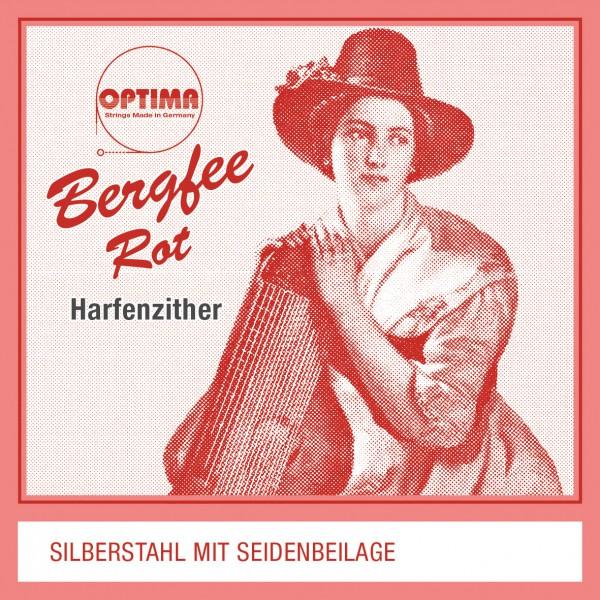 bergfee_hzither_rot
